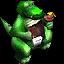 Croctails Tropical Juices RCT3 Icon