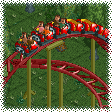 Ladybird Trains RCT1 Icon