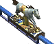 Steeplechase RCT3 Icon