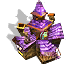 Crooked House RCT3 Icon