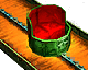 Haunted Hotel RCT3 Icon