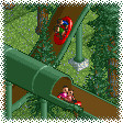 Dinghy Slide RCT1 Icon