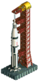 RCT 1 Space Space Rocket.png