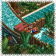 Splash Boats RCT1 Icon