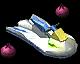 Jet Skis RCT3 Icon