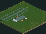 Amity Airfield