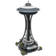 Observation Tower RCTT Icon