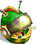 Space Hats RCT3 Icon