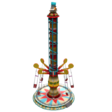 Swing Tower RCTT Icon