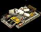 Motion Simulator RCT3 Icon