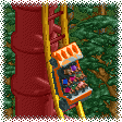 Reverse Freefall Coaster RCT1 Icon