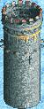 Castle Tower 4