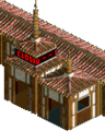 RCT 1 Pagoda Ride Entrance and Exit.png