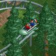 Rocket Cars Custom Icon