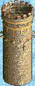 Castle Tower 1