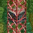 Lift RCT2 Icon