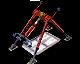 Revolution RCT3 Icon