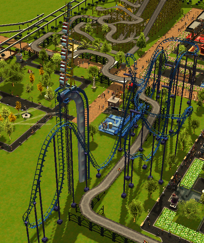File:Tilt Coaster.png