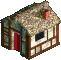 Medieval Themeing House 2