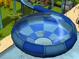 H2Oslide Bowl