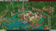 Fort Anachronism RCT