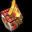Pizzeria RCT3 Icon