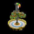 Condor RCTT Icon