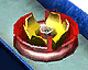 River Rapids RCT3 Icon