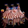 Circus RCTT Icon