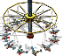 Barn Stormer RCT3 Icon