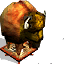 Bison Burgers RCT3 Icon