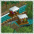 River Rafts RCT1 Icon