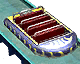 Splash Boats RCT3 Icon