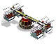 Whirling Dervish RCT3 Icon