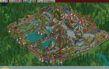 Rotting Heights RCT 2