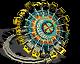 Kaos RCT3 Icon