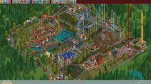 Rotting Heights RCT