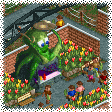Sea Food Stall RCT1 Icon