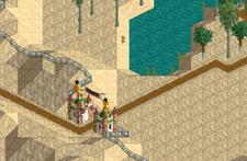 Utopia Park RCT1