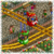 Mini Helicopters RCT1 Icon