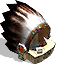 Indian Feather RCT3 Icon