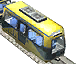 Trams RCT3 Icon