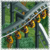 Inverted Roller Coaster RCT1 Icon
