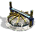 Top Star RCT3 Icon