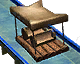 Rafts RCT3 Icon