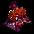 Gyrator RCTT Icon