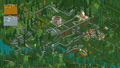 Go Karts Competition - World Trip.png