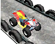 Quad Bike RCT3 Icon