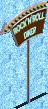 Neon Diner Sign 1