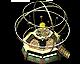 Planetarium RCT3 Icon